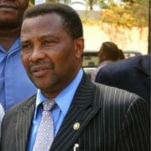 Togo, Imposture : Quand Bayor se fait passer pour Commissaire au match.