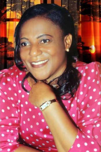 Togo : Le « Gnassingbéland » n'appartient pas à « p-UNIR »
