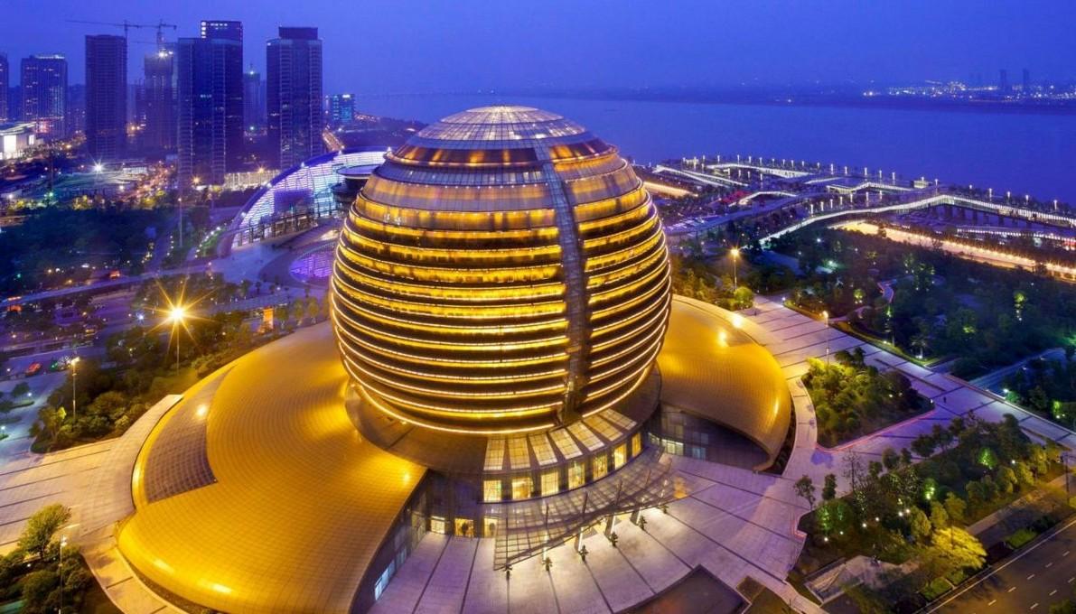 FOCAC / Business Forum à Hangzhou : Un clin d'œil du Togo aux investisseurs chinois
