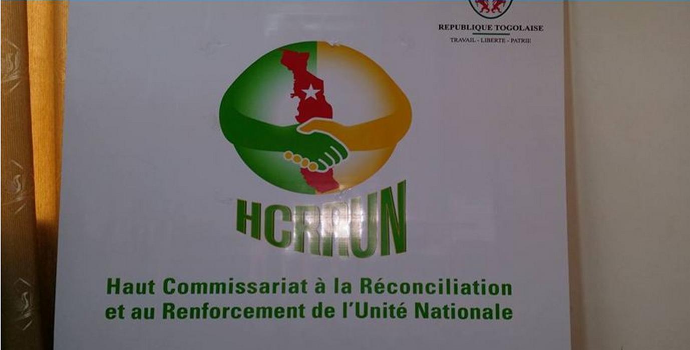 HCRRUN Togo / Les retardataires de Lomé-Commune, Maritime et Plateaux-Ouest seront servis du 3 au 7 septembre