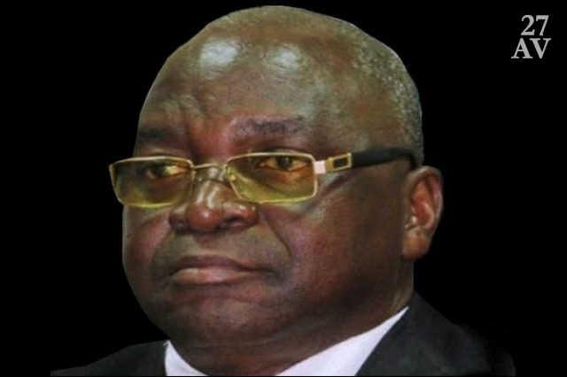 Togo : CENI, Retour à la case départ !
