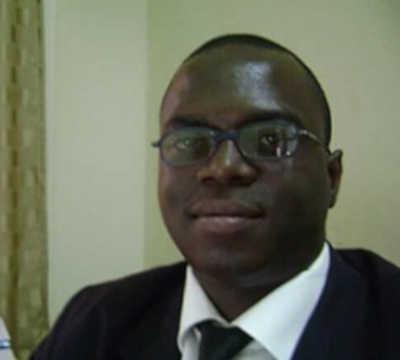 Togo, Direction des Statistiques Agricoles : Un contrat qui fait resurgir la tension
