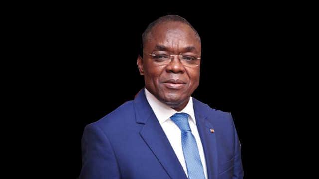 Togo : Payadowa Boukpessi chez les Francs-maçons