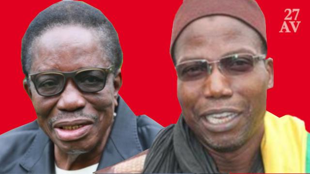 Togo : Refus de Manifs de rue, Que cachent le PNP et son suiveur le CAR ?