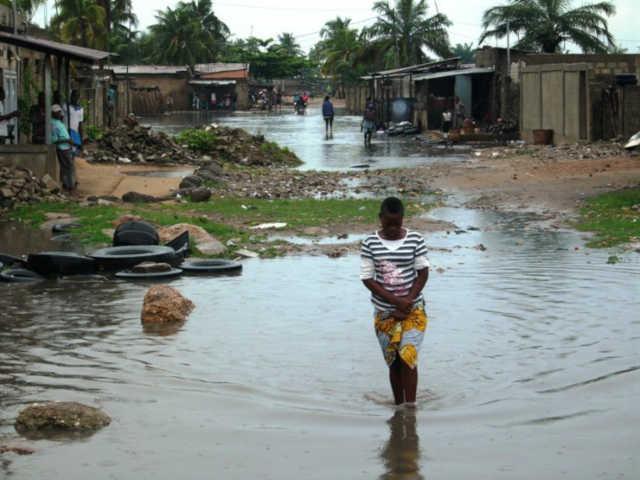 Togo : Le rêve de l'«Émergence » confronté aux réalités de la Pauvreté