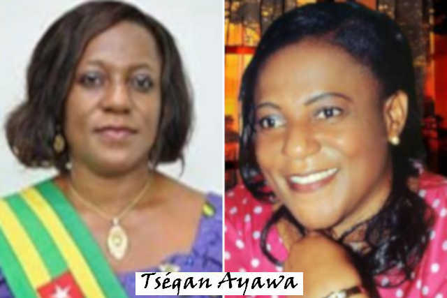 Togo : Quand la Minorité Pilleuse se prend pour des Immortels