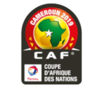 CAN 2019, Football : Résultats de la 2e journée des qualifications
