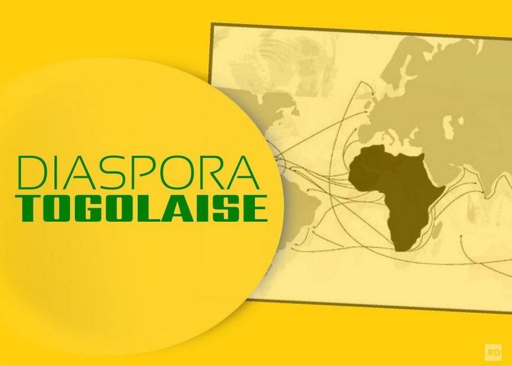 Les togolais de la diaspora invitent la C14 à rester ferme : « PAS DE RÉFORMES, PAS D'ÉLECTIONS ! »