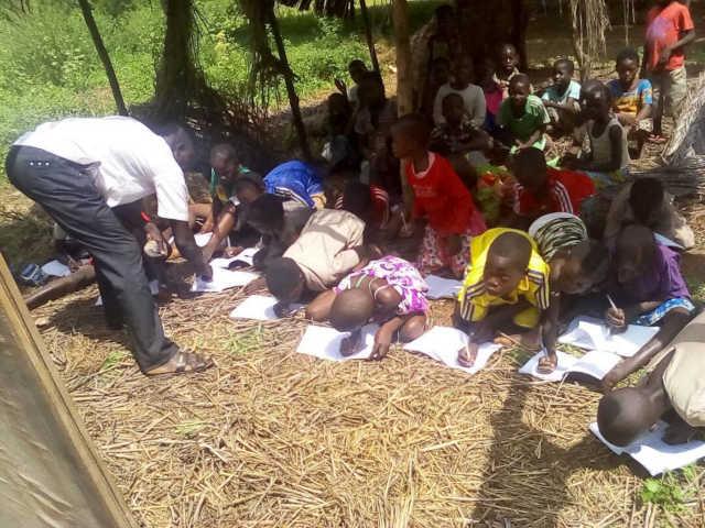 Togo, Éducation : Doit-on maintenir la rentrée au 24 septembre ?