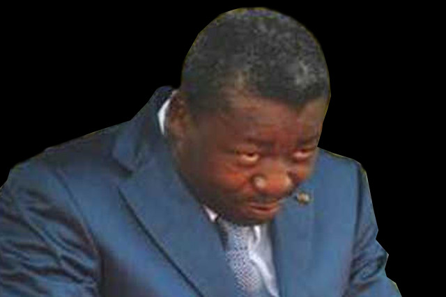 Togo : A Quoi sert le Réveil soudain d'un Régime d'Achat de consciences, de la Fraude, de la Rapine et de l'Impunité contre la Corruption ?
