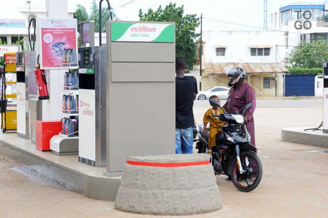 Togo, Hausse des prix des produits pétroliers : Quid des mesures d'accompagnement ?