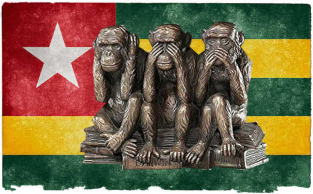 Togo : La vérité blesse, mais Elle est Bonne à dire