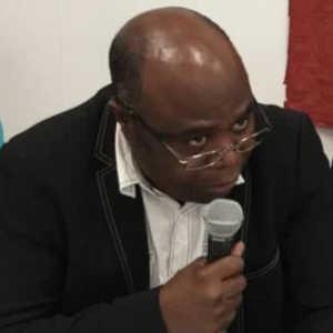 Togo : Le PNP dans le collimateur de Boukpessi et Yark.