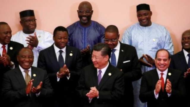 Sommet Chine – Afrique : Promesse d'Argent Frais et «Sans Conditions»… pour l'Afrique