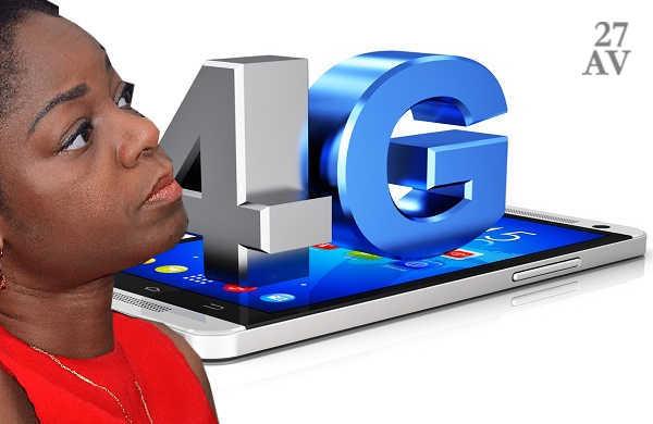 Le Très Juteux Marché de l'Internet Mobile au Togo