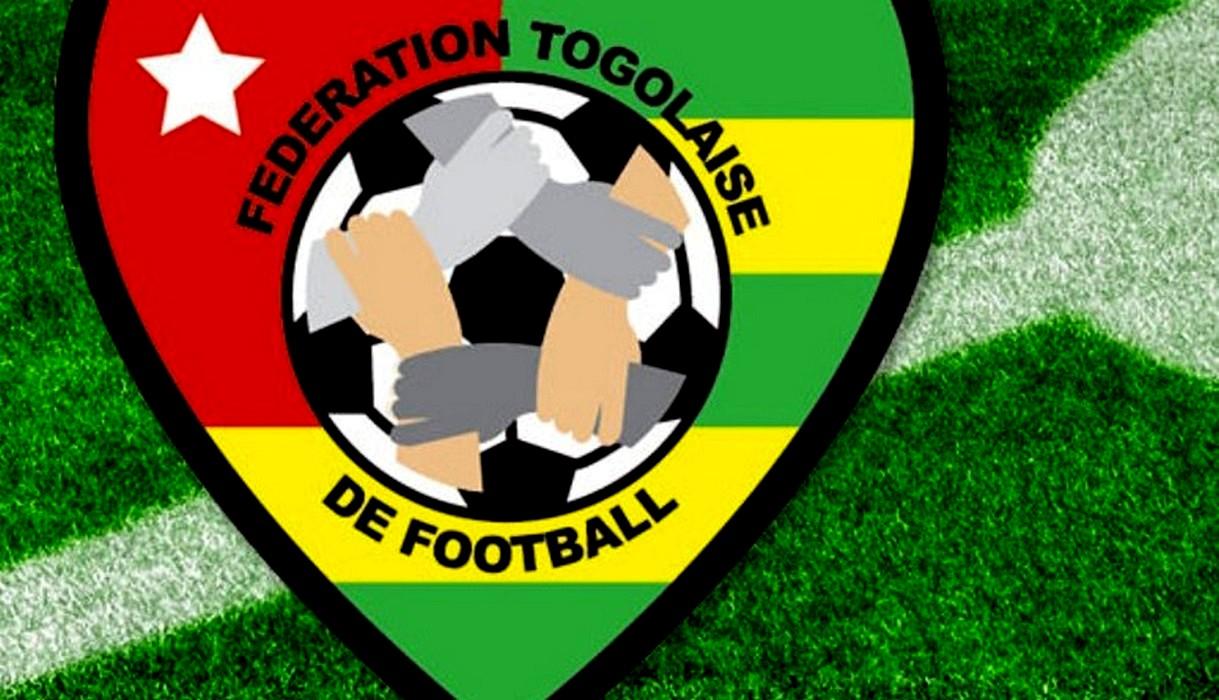 Match Togo-Gambie: messe d'action de Grace et prière ce jeudi pour les Éperviers
