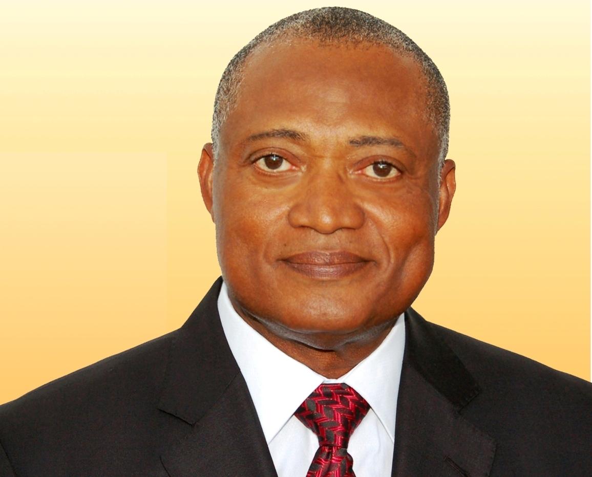 Jean-Pierre Fabre: « Les législatives n'auront pas lieu au Togo avant juin ou juillet 2019 »