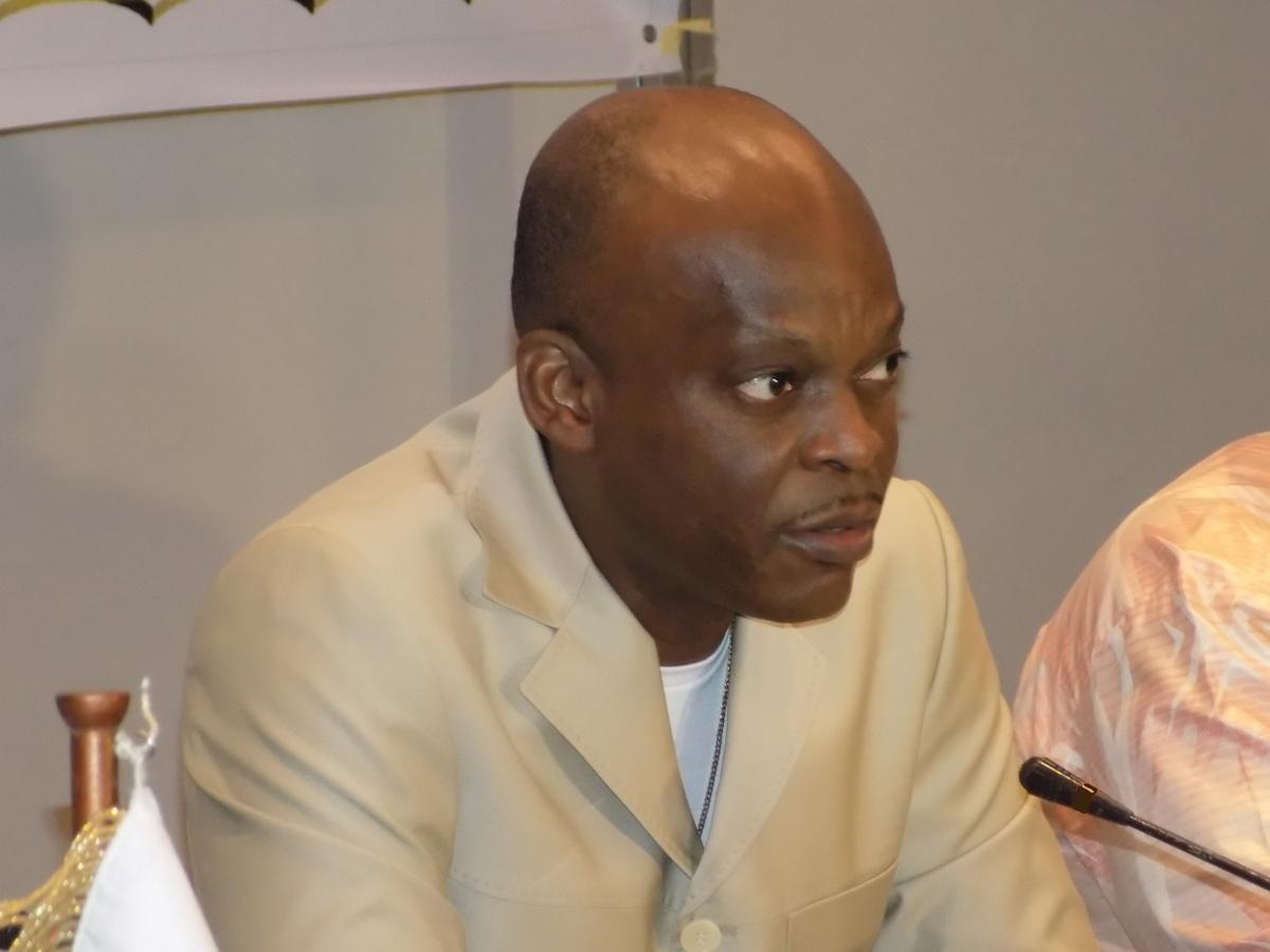 Le conseil des ministres du Conseil de l'Entente plaident pour des élections «apaisées et inclusives» au Togo