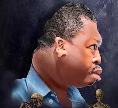 Togo : Faure Gnassingbé, Conscient de la Fin ?
