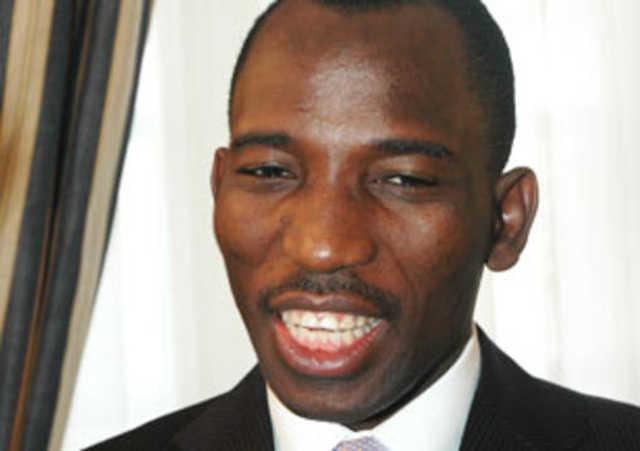 Togo, Processus Électoral : A quel jeu se livre le braillard Gilbert Bawara ?