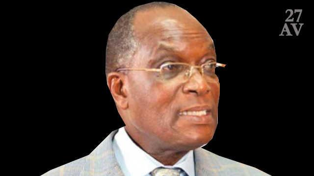 Togo, Recomposition de la CENI : L'indécent chantage du sieur Jean Claude Homawoo, le dernier soupire de l'UFC ?!