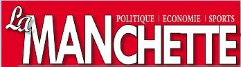 Kofi Yamgnane, prochain Premier ministre au Togo ?
