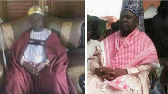 Togo, Mango, meurtre à des fins rituelles de feu Assanatou Fambaré : Le chef Nambiema T. Zakar coupable ou complice?