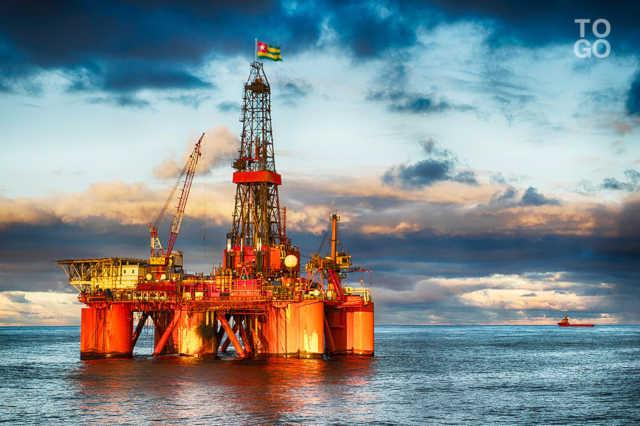 Togo :  La question sur le « pétrole togolais » revient à nouveau !