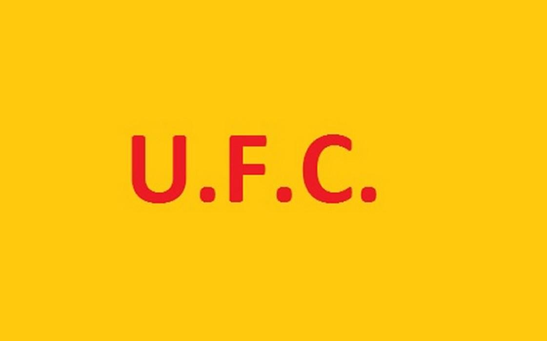 Togo/Processus électoral: l'UFC prêt à abandonner le train de la CENI à une condition