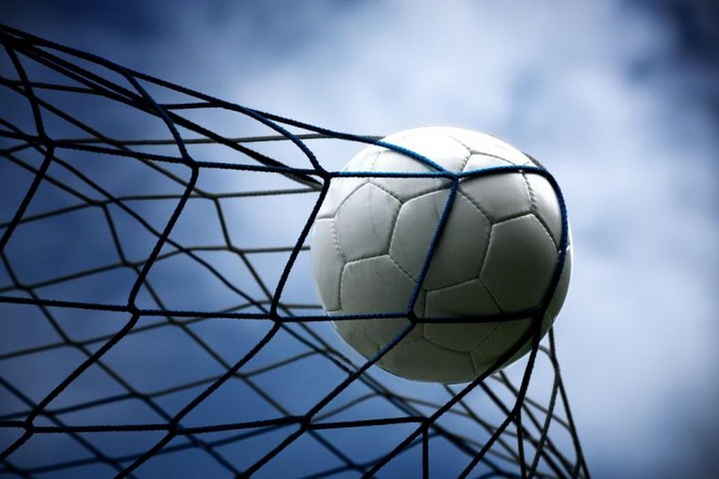 Championnat D1 / Sara FC et Semassi en tête après la 9ème journée… provisoirement !