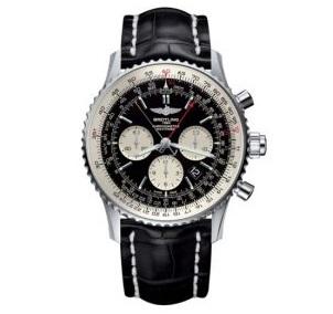 Pourquoi ces 3 modeles de montres incontournables