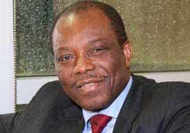 Faure Gnassingbé, fin de Règne In Extremis                                                                             29 novembre 2018