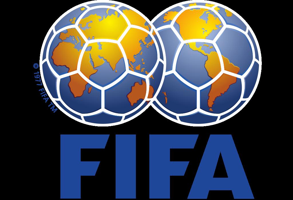 Classement FIFA du mois de novembre / Les Éperviers du Togo n'ont pas bougé du 123ème rang