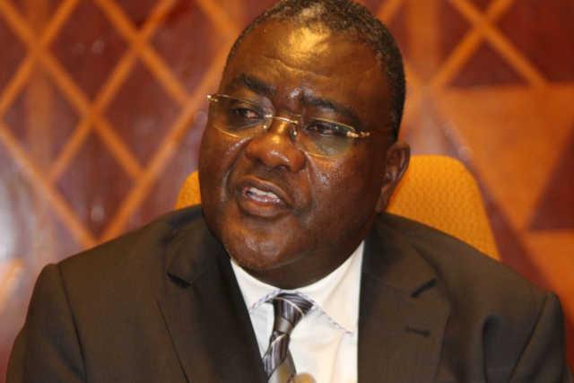 Crise Togolaise, CEDEAO : Garba Lompo, un Fossoyeur