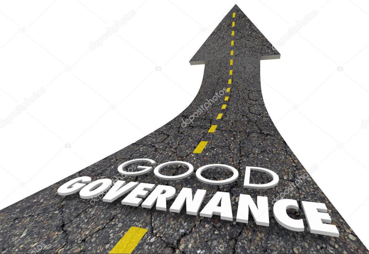 Bonne gouvernance: le Togo parmi le top 15 africains selon le rapport IIAG