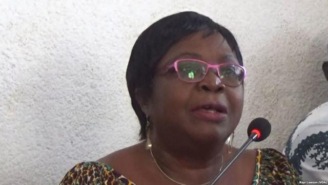 Togo : La Principale Coalition de l'Opposition Boycotte les « Législatives »