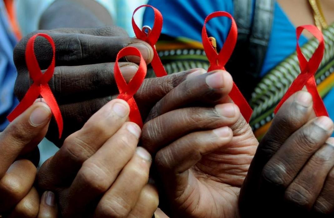 Projet 'Ending AIDS in West Africa' / Où en est-on dans l'atteinte des objectifs 90-90-90 ?