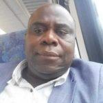 Togo : Encore un enlèvement musclé d´un paisible citoyen. Quand les méthodes de voyous ont la vie dure