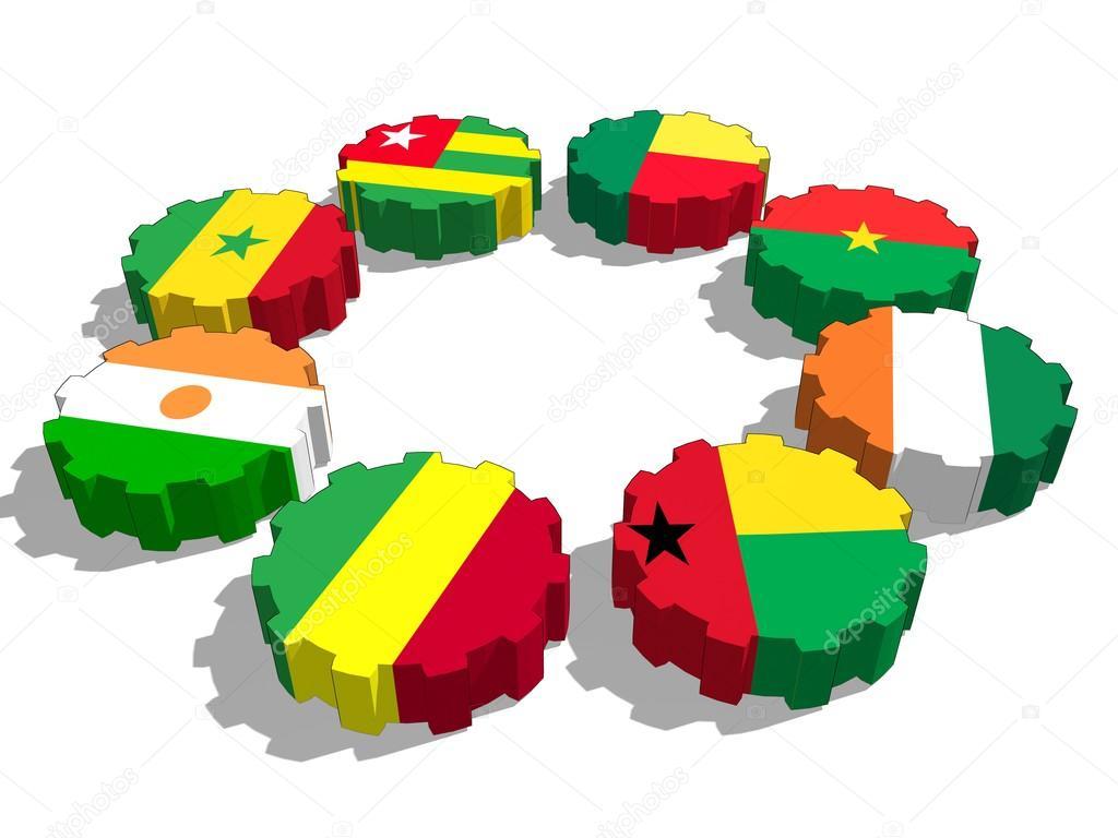 UEMOA / L'état de l'intégration économique au cœur du 7ème forum régional des agents de douanes