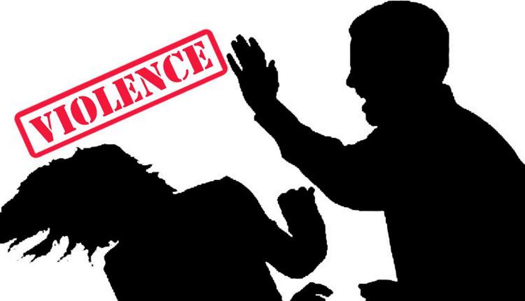 4ème journée de campagne et d'activisme contre les violences faites aux femmes au Togo