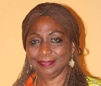 « Journée Togo Mort » Mardi, le 04 décembre