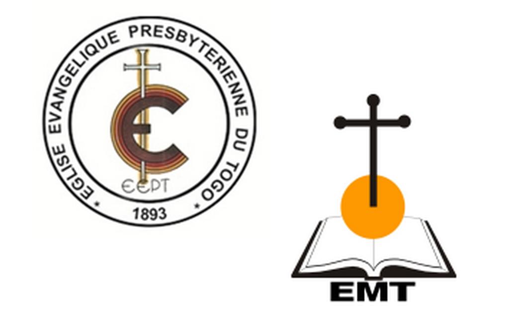 Togo / Les Églises Évangélique Presbytérienne et Méthodiste appellent au report des législatives