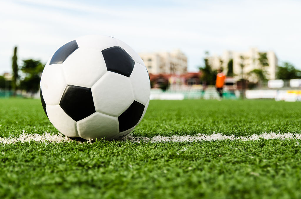 Législatives 2018 au Togo / Le foot : canal de pré-campagne du PDP dans le canton d'Agoé-Atiome