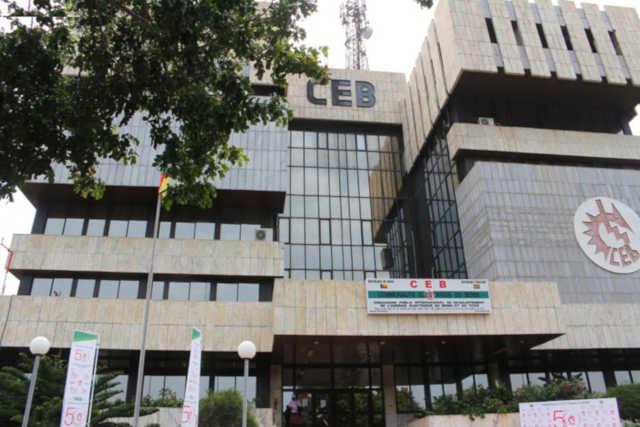 Togo – Bénin / Énergie Électrique :  La CEB ou 50 ans de Gestion Approximative.