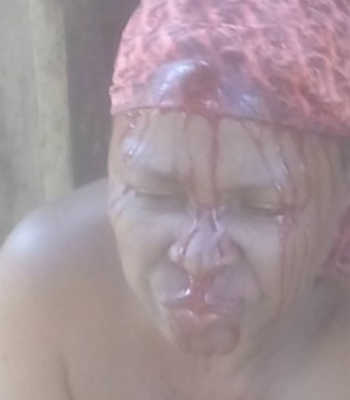 Togo : Le régime Faure/RPT-UNIR a encore tué au moins 2 jeunes pour rien !