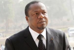 Togo : Projet du Gazoduc, Ably-Bidamon porté à la tête du WAPCo, révision tarifaire du gaz