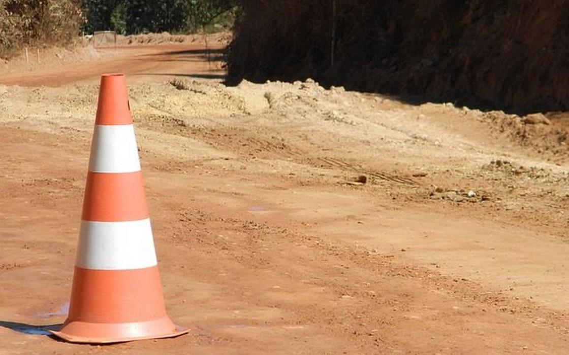 Infrastructures: des travaux de construction lancés dans le canton de Sagbado