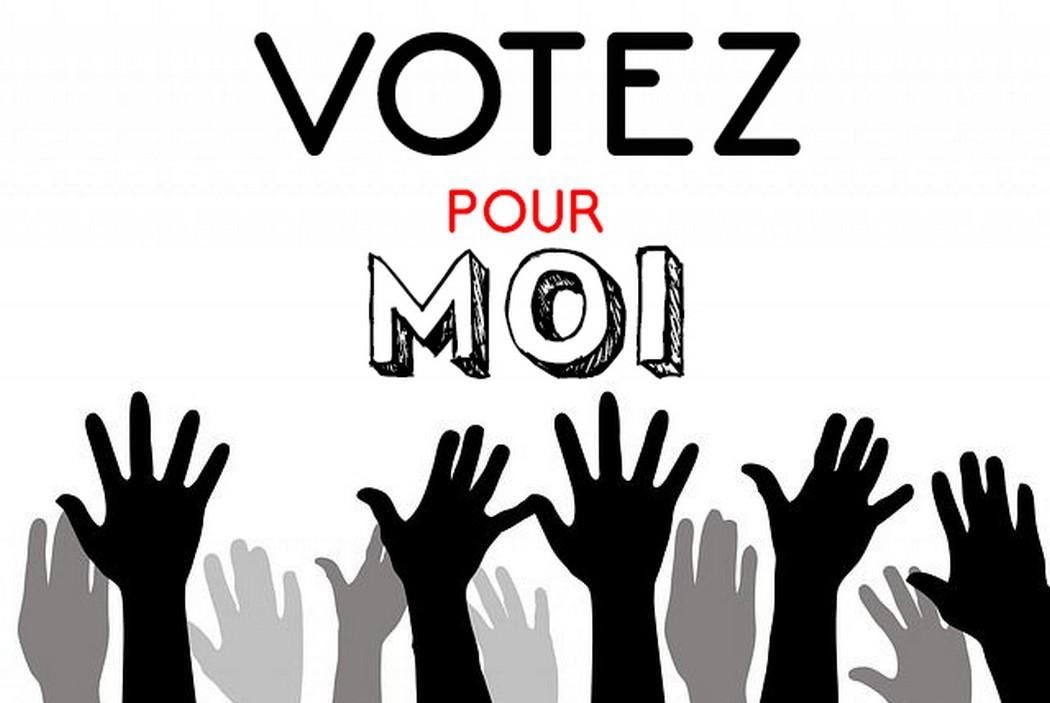 Campagne électorale au Togo / Les candidats aux législatives éviteraient-ils le quartier Bè et environs ?