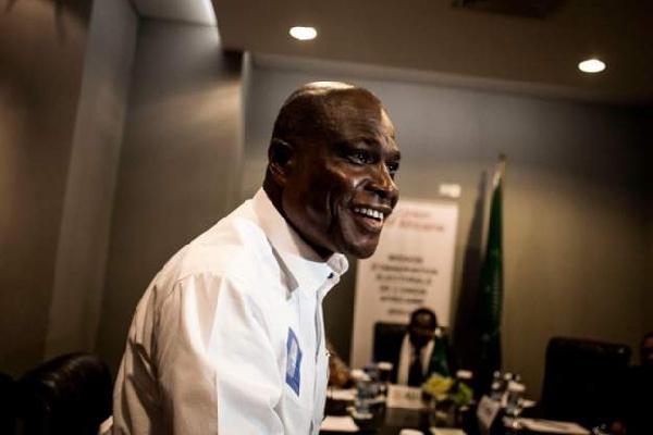 Doutes sur les résultats en RDC