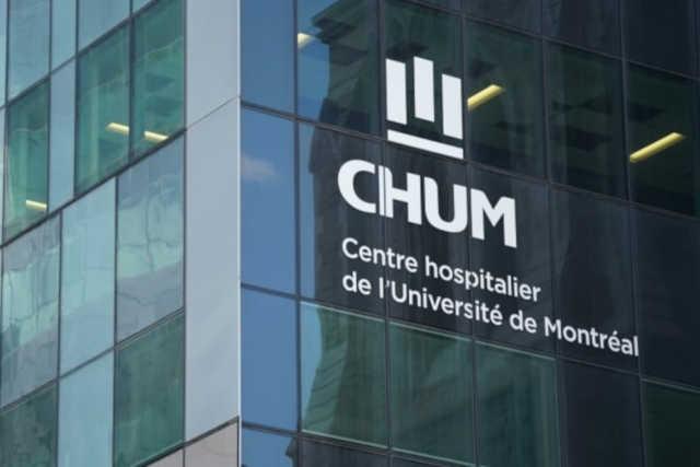 Diaspora, Canada : Un juge refuse à un hôpital de Montréal d'amputer les membres d'un Togolais souffrant d'engelures sévères